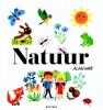 Alain  Grée,Natuur