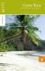 Linda  O`Bryan, Hans  Zaglitsch,Dominicus landengids : Costa Rica