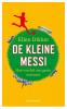 Ellen  Dikker,De kleine Messi