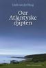 Durk van der Ploeg,Oer Atlantyske djipten