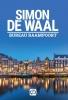 <b>Simon de Waal</b>,Bureau Raampoort