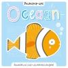 ,Oceaan - peuterpop-ups