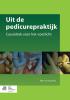 Ellen van Kruining,Uit de pedicurepraktijk