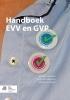 Nicolien  van Halem, Carla  van Herpen-Bus, Marjan  van Rooyen,Handboek EVV en GVP