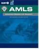 ,AMLS Advanced Medical Life Support