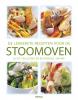<b>De lekkerste recepten voor de stoomoven</b>,licht, veelzijdig en boordevol smaak!