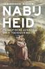 <b>Jan-Hendrik  Bakker</b>,Nabijheid