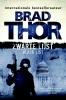 Brad  Thor,Zwarte lijst