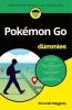 <b>Riccardo  Meggiato</b>,Pokémon Go voor Dummies