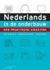 <b>Helge  Bonset, Martien de Boer, Tiddo  Ekens</b>,Nederlands in de onderbouw