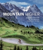 Daniel  Friebe,Mountain higher