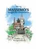 Hilde  Torfs,Massimo`s magische avonturen
