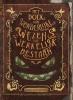 <b>Tjerk  Noordraven</b>,Het boek van wonderlijke wezens die werkelijk bestaan