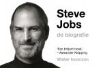 <b>Walter  Isaacson</b>,Steve Jobs DL