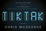 Chris  McGeorge,Tik Tak