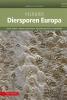 Annemarie van Diepenbeek,Veldgids Diersporen Europa