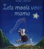 <b>Iets moois voor mama</b>,