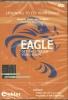 ,DVD Workshop EAGLE PCB & Design