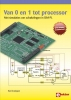 <b>B.  Bruidegom</b>,Van 0 en 1 tot processor