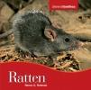 <b>Rebman</b>,Ratten