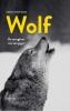 Roelke Posthumus,Wolf