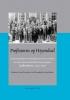 ,<b>Professoren op Heyendael  Korte biografieën van de hoogleraren uit het verleden van de Faculteit der Medische Wetenschappen Radboudumc</b>