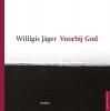 Willigis Jäger,Voorbij God