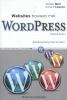 <b>Vincent  Moll, Armand  Lejeune</b>,Websites bouwen met WordPress