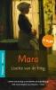Lisette van de Heg,Mara