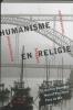 Duyndam, J.,Humanisme en religie