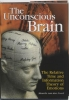 <b>Maurits van den Noort</b>,The Unconscious Brain: