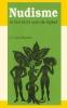 <b>J.I. van Baaren, R. Heidema</b>,Nudisme in het licht van de bijbel