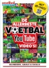 Lars  Ulrich, Tim  Vos,De allerbeste VOETBAL YouTube-video`s!