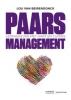 <b>Lou van Beirendonck</b>,Paars management