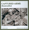 G. de Vries,The propaganda series Captured Arms Beutewaffen