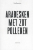 <b>Willy  Roggeman</b>,Arabesken met zot Polleken