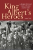 August  Thiry,King Albert?s Heroes
