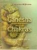 Catharina  Blijlevens,Ganesha en een reis langs de chakra`s