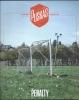 Jonas  Heyerick, Jelle  Vermeersch,Puskás# 4 Penalty