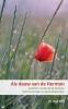 <b>Henk  Poot</b>,Als dauw van de Hermon