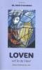 <b>René  Stockman</b>,Loven wil ik de Heer 3 psalmen 90-150