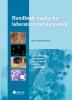 <b>J.H.M.  Souverijn, P.R.  Goswami, M.W.J.  Schreurs, G.H.M.  Tax, J.P.M.  Wielders</b>,Handboek medische laboratoriumdiagnostiek