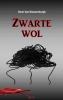 Henri Van Nieuwenborgh,Zwarte wol