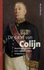 <b>Jan de Bruijn</b>,De sigaar van Colijn