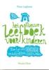 <b>Theo Legters</b>,Het nieuwe leefboek voor kinderen