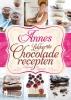 Anne  Deblois,Annes lekkerste Chocolade recepten