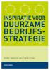 ,Inspiratie voor duurzame bedrijfsstrategie