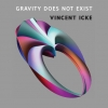 Vincent  Icke,Gravity does not exist