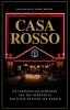 <b>Rob van Hulst</b>,Casa Rosso