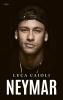 <b>Luca  Caioli</b>,Neymar